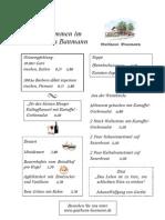 Wochenkarte12