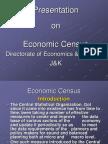 17 Economic Census_J&K