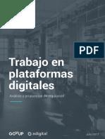 Govup Trabajo en Plataformas Digitales 170710155426