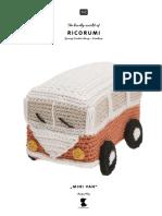 01-Spring-Crochet-Along-Mini-Van-FR
