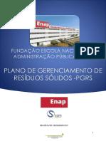 Modelo PGRS_ENAP_R2