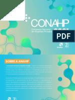 Book_Conahp_2021