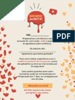 BROWNIE DANUTRI (2)