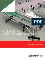 Catálogo Ave