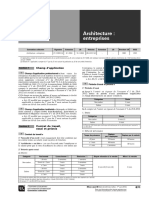architectes 3062 06 2012