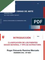 02_Sesion_Introducción_Puentes