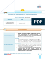 2_ Ficha de planificacion de la Actividad o Unidad_Temuco