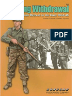 30085304-Concord-6525-Fighting-Withdrawal-The-German-Retreat-in-the-East-1944-45