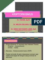 mk_end_slide_kriptorkismus
