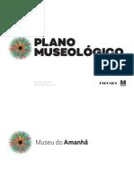 Expomus Planomuseologico Digital 160219 Otimizar