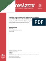 Dialnet-AmplificarYContradecirConLoIndecible-6456851