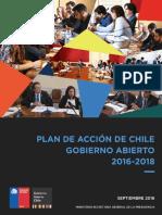 Gobierno Abierto_Chile_Plan_de_Accion_2016_2018