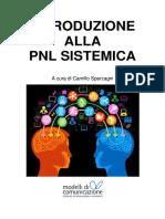 Introduzione-alla-PNL-Sistemica
