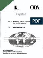 1_620_PA1291_1993