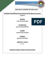 6F_FLORESCAMACHOANTONIO_A2_T3 (Recuperado automáticamente)