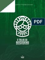 apostila_trilha_da_benzedeira