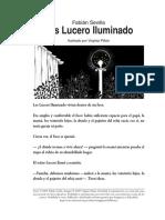 Fabián Sevilla -LOS LUCERO ILUMINADO