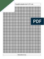 papel_cuadriculado_0.25_cm_001