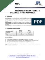 REFINADOR MC L  BT0259 rev02