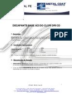 DESOXIMETAL_FE_BT0023_rev02