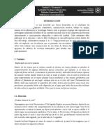 TRABAJO COLABORATIVO METODOS NUMERICOS V3