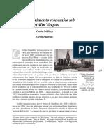 Fábio Sá Earp e George Kornis - O Desenvolvimento Econômico Sob Getulio Vargas_P