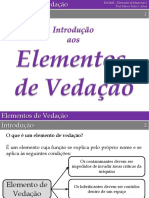005_ENG445-AULA VEDAÇAO