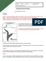 2021-08-24T10-00-14-972099-EXERCCIOS_DE_FIXAO_-_GABARITO (3)