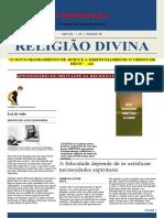 Jornal (Recuperação Automática)A