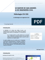 2. CIV 233 - Introduccion - S1-2021