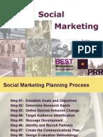social-marketing-planning-process