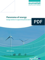 18423532-Euro-Statistics-Panorama-on-Energy-2009