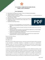 1. GFPI-F-135_Guia_de_Aprendizaje_Inducción 2021 ADMINISTRATIVA pdf-convertido (2)