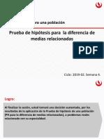 MA145_201902_PH diferencia de medias relacionadas
