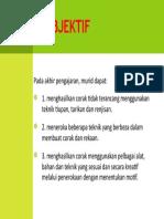 prjct-2