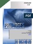 Lisez-moi_PROMOGES_2_16