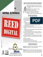 ppa_manual-técnico-central-reed-digital-rev0 (1)