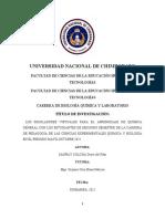 Perfil de tesis Deysi Sagñay Aprobado - copia (1)