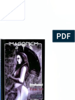 Imagonem_31_web