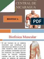 6- Biofisica Mx FINAL