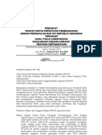 Pendapat Fraksi PPP RUU Kepramukaan Baleg 26410 0k