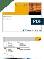 SAP_for_Utilities