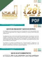 CONTRATACION PUBLICA (1)