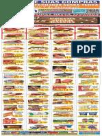 Lejon Ofertas Validas Segunda-06 Set 2021 Frios-Dom-M
