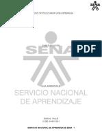 3.4. ACTIVIDAD DE TRANSFERENCIA.
