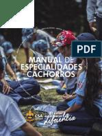 Manual Especialidades Cachorros CSA_V3