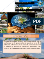 007 Ética Ambiental y La Conservacion de La Biodiversidad