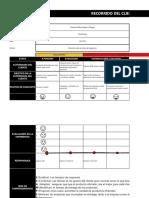 actividad 1 Estructura de un plan de negocios