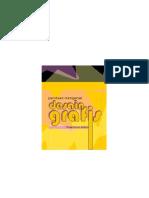 Tutorial Desain Grafis Lengkap