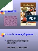 Listeria[1]